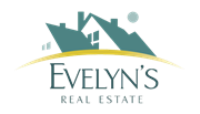 Evelyns Real Estate