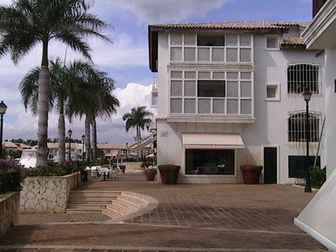 Apto Plaza#15 Casa de Campo