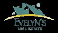 Evelyns Real Estate